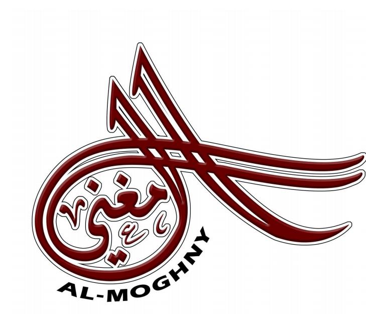 تجهيز معامل لغات مجموعة آل مغني